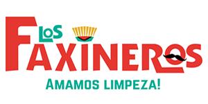 Los Faxineros