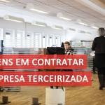 limpeza-contratar-uma-empresa-terceirizada