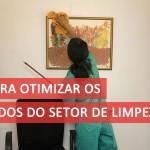 otimizar-sertor-limpeza-empresa